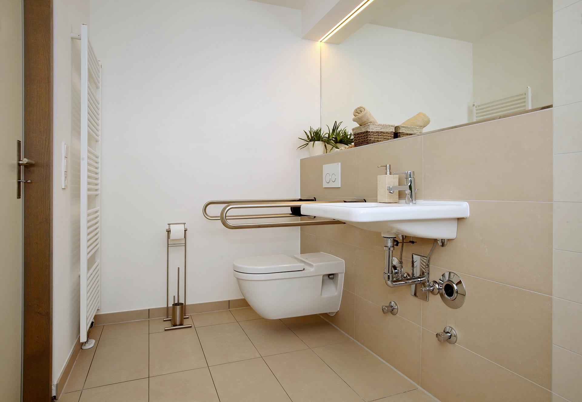 badezimmer von bonn bis koblenz. Black Bedroom Furniture Sets. Home Design Ideas
