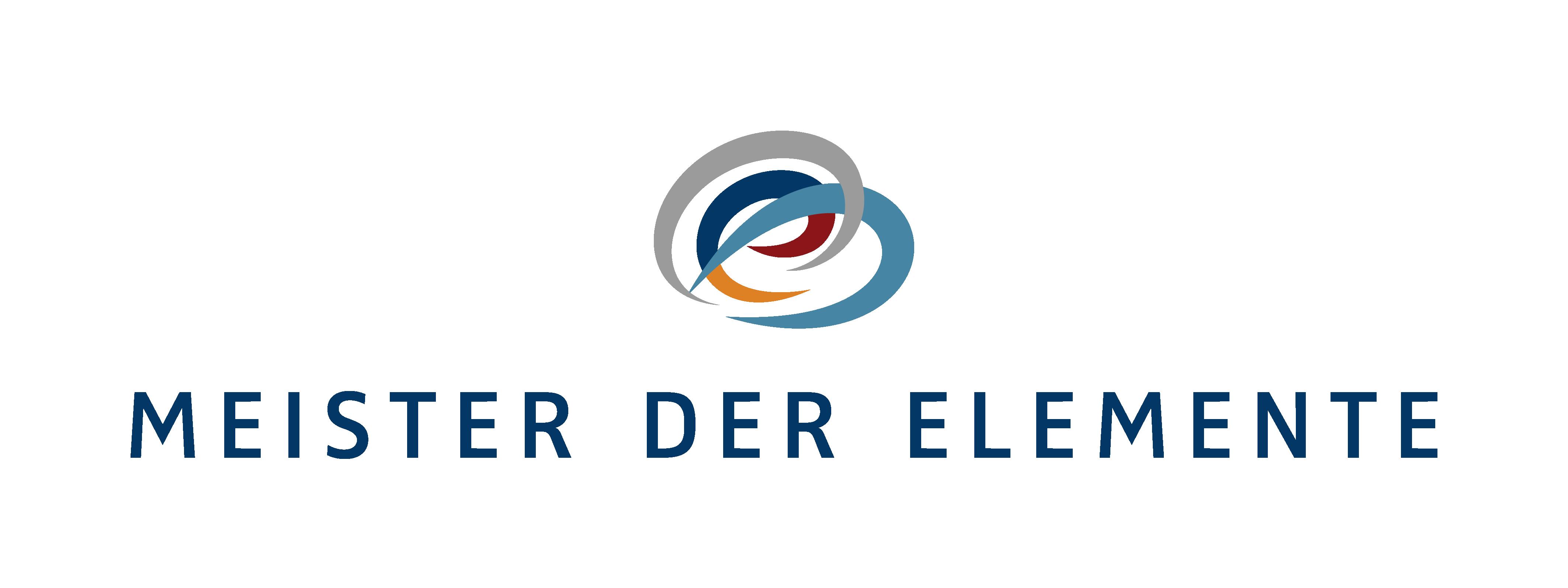 Meister der Elemente